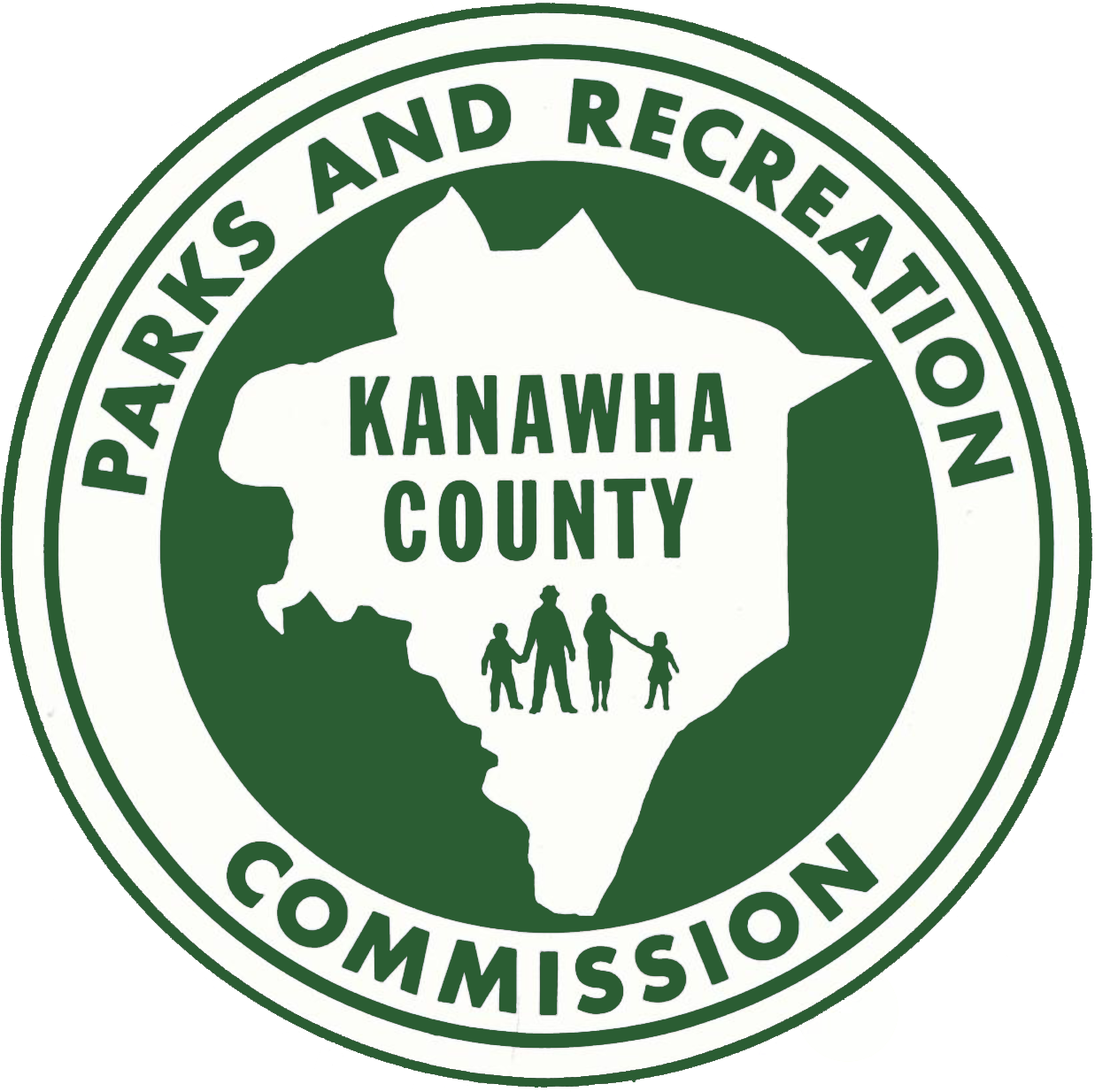 Kanawha County Parks and Recreation